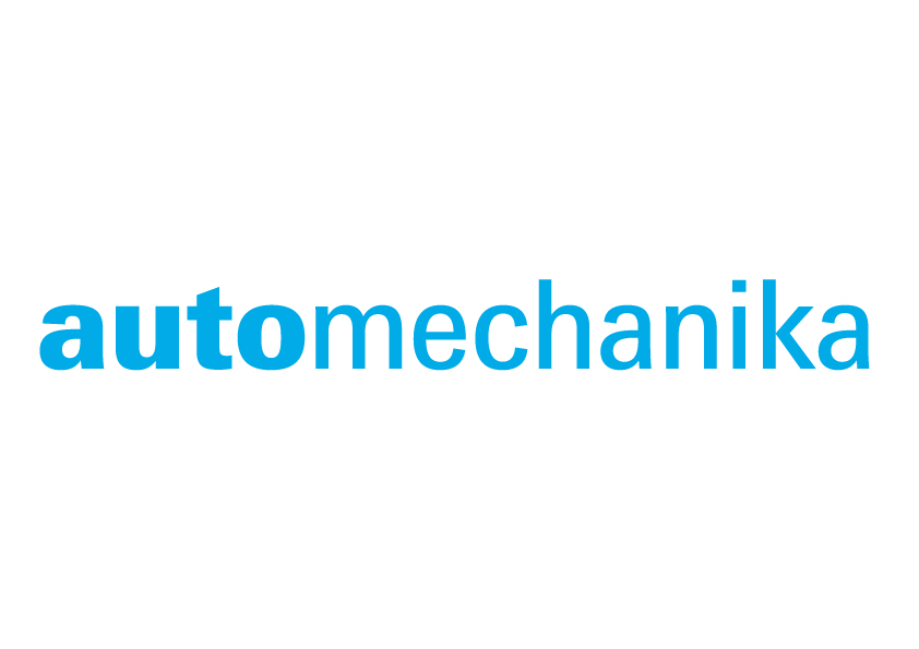 automechanika-slider